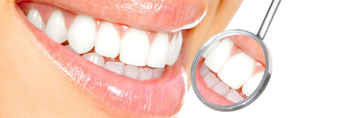 Researchers Uncover Link Between Gum & Heart Disease