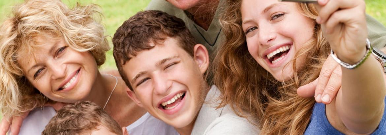 4 Tips for Summer Dental Health