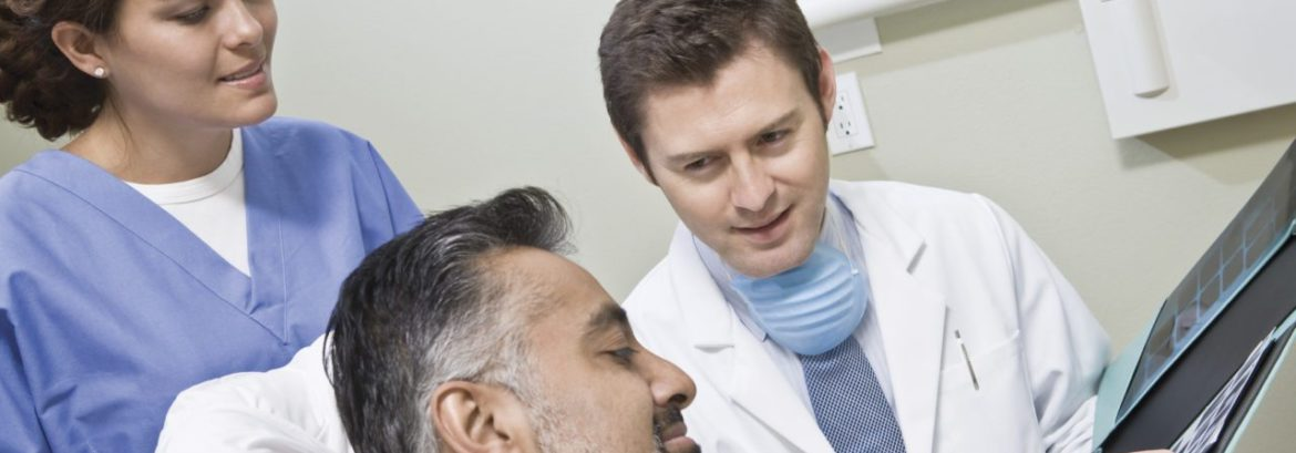 Study Finds Most Adults Unaware of Oral Cancer Risk