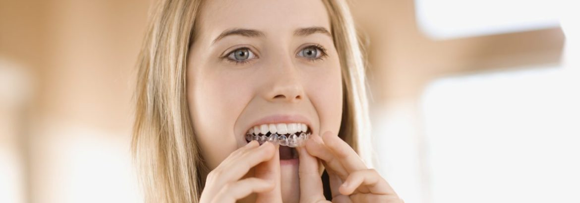 Everything You Need to Know About Teeth Grinding