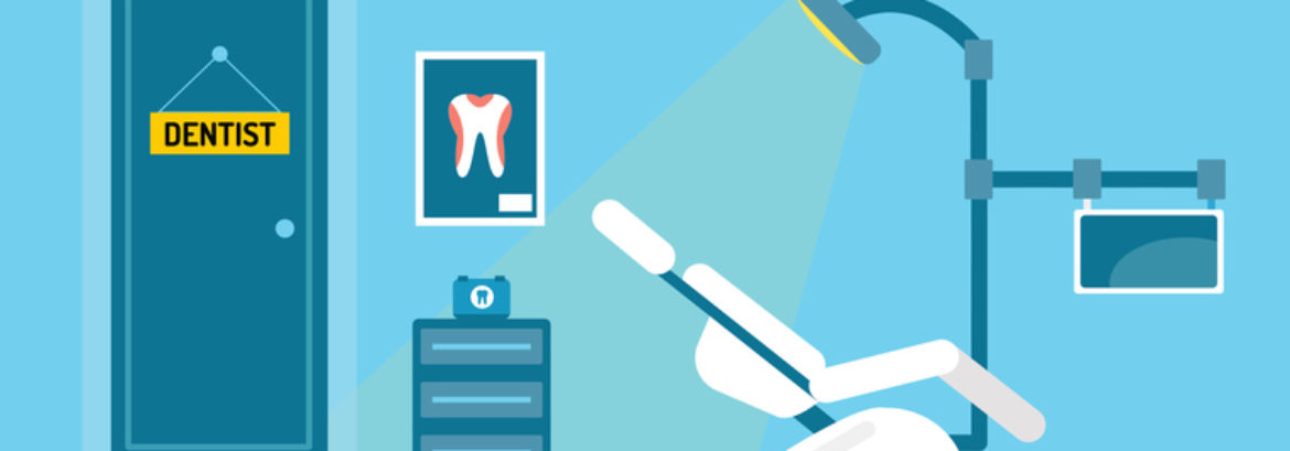 4 Reasons Why You Need Regular Dental Care